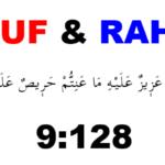 Rauf & Rahim